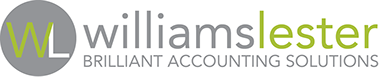 Williams Lester Accountants
